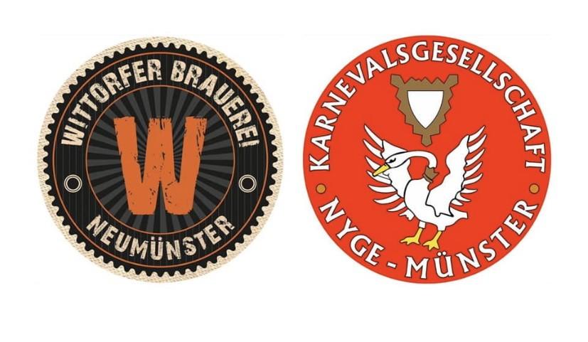 Wittorfer-Brauerei.001.HP_