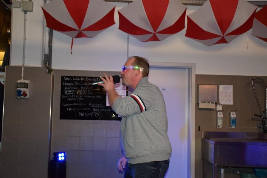 Wittorfer-Brauerei.005.HP_
