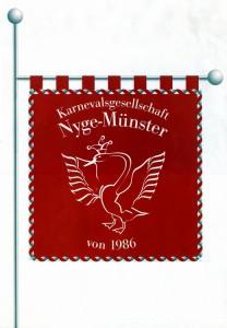 Standarte Nyge-Münster_Bildgröße ändern