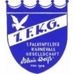 1 Falkenfelder KG Lübeck