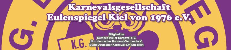 KG Eulenspiegel Kiel