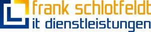 IT Dienstleistungen Frank Schlotfeld