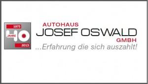 Werbung Oswald 1