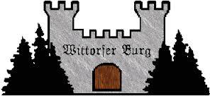 KG Wittorf