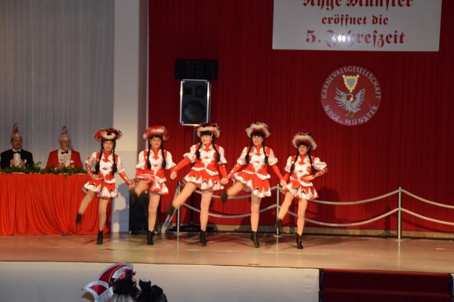 Karnevalsauftakt-2019.022.HP_