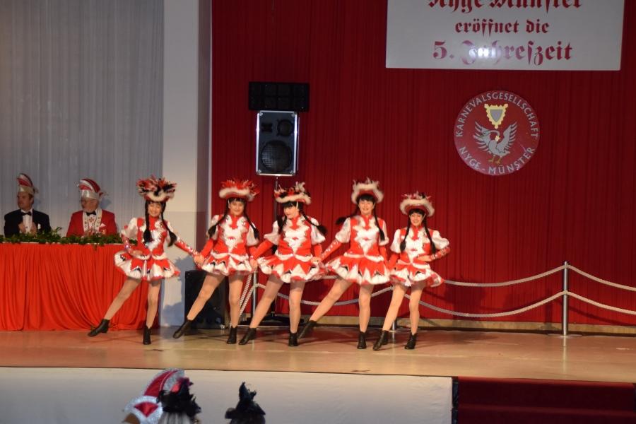 Karnevalsauftakt-2019.024.HP_
