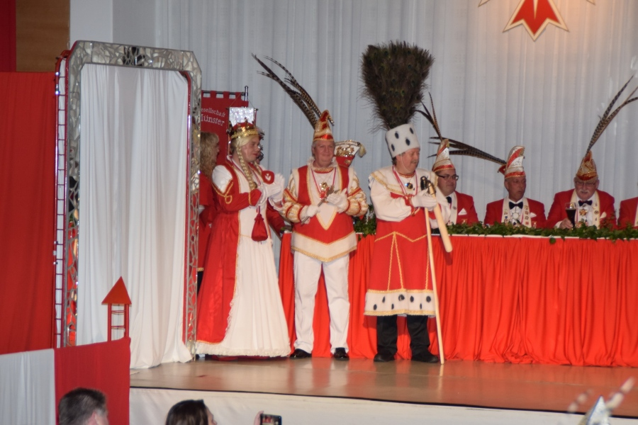 Karnevalsauftakt-2019.025.HP_