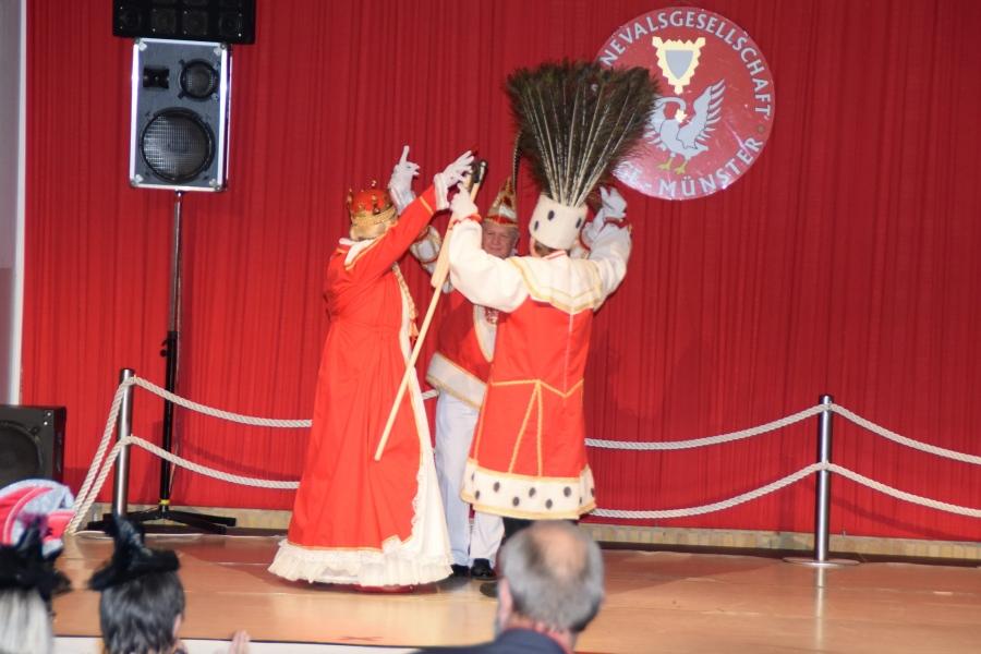 Karnevalsauftakt-2019.027.HP_