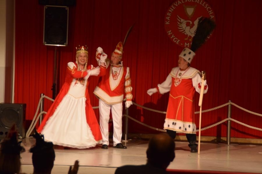 Karnevalsauftakt-2019.036.HP_