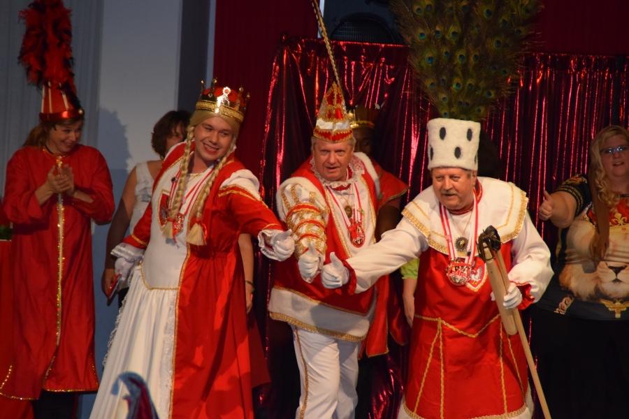 Karnevalsauftakt-2019.160.HP_