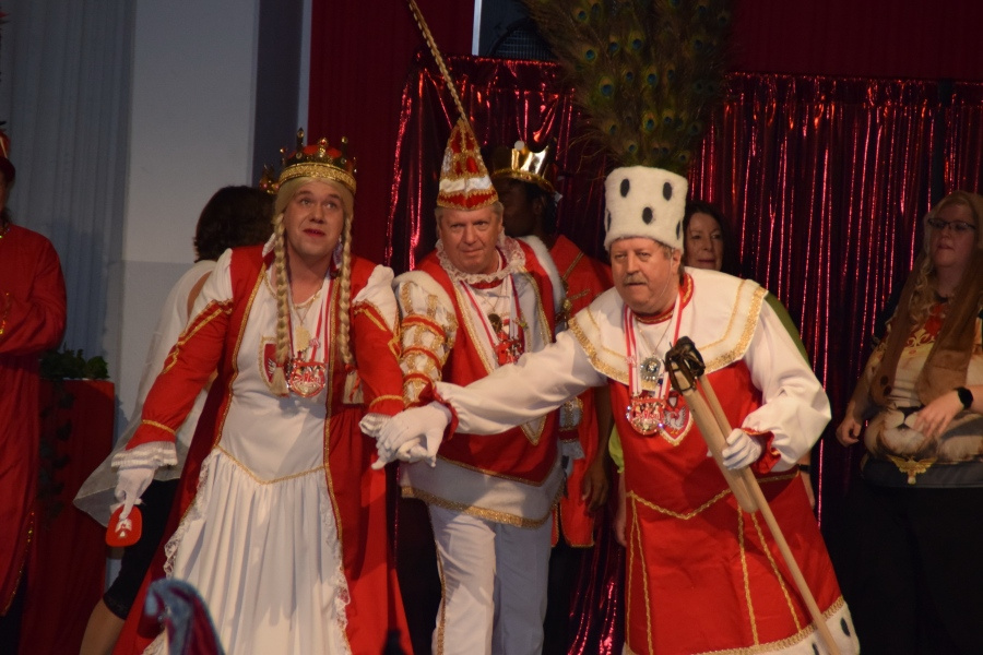 Karnevalsauftakt-2019.162.HP_
