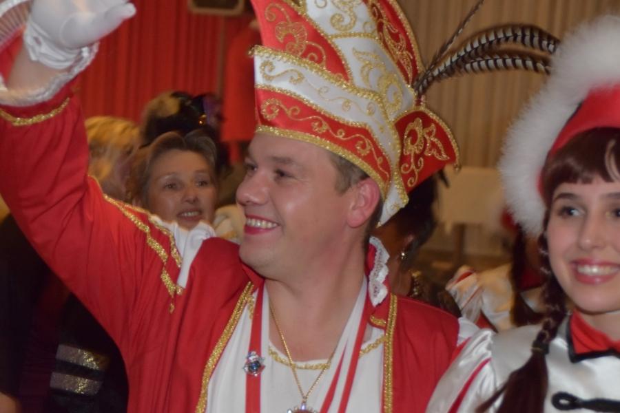 Karnevalsauftakt-2019.260.HP_