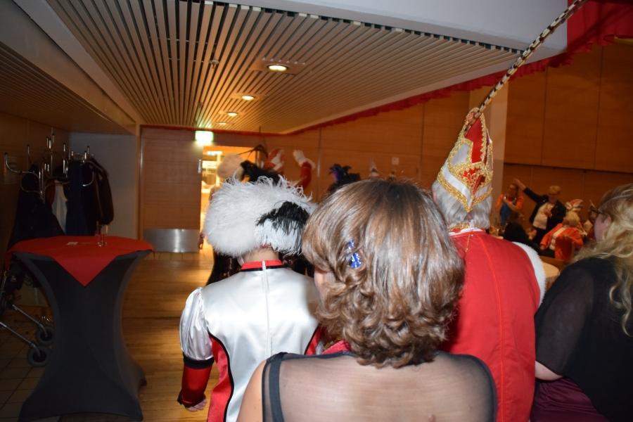 Karnevalsauftakt-2019.261.HP_