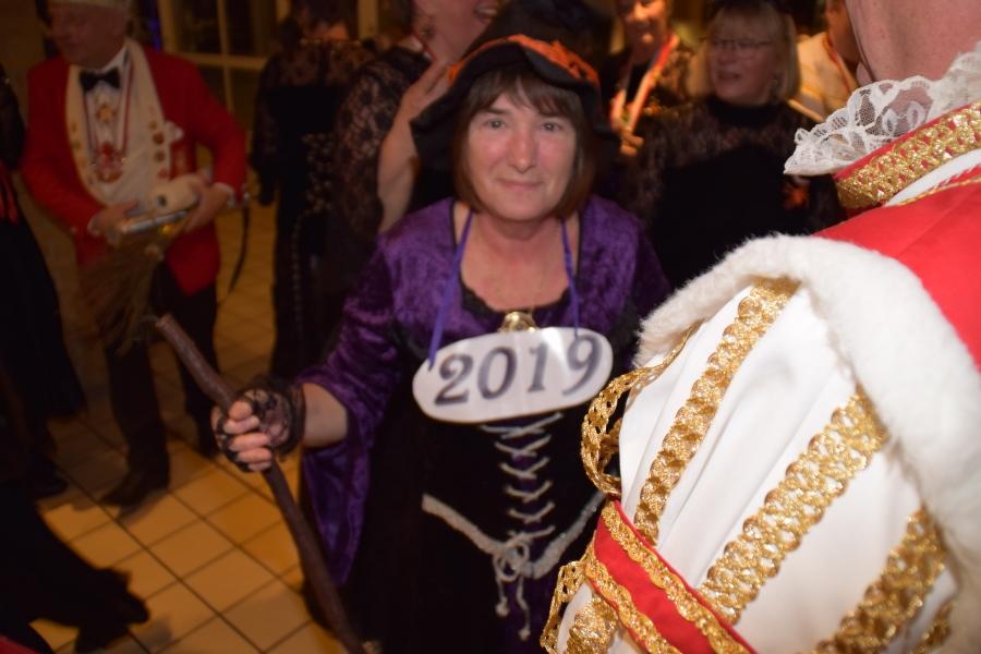 Karnevalsauftakt-2019.266.HP_