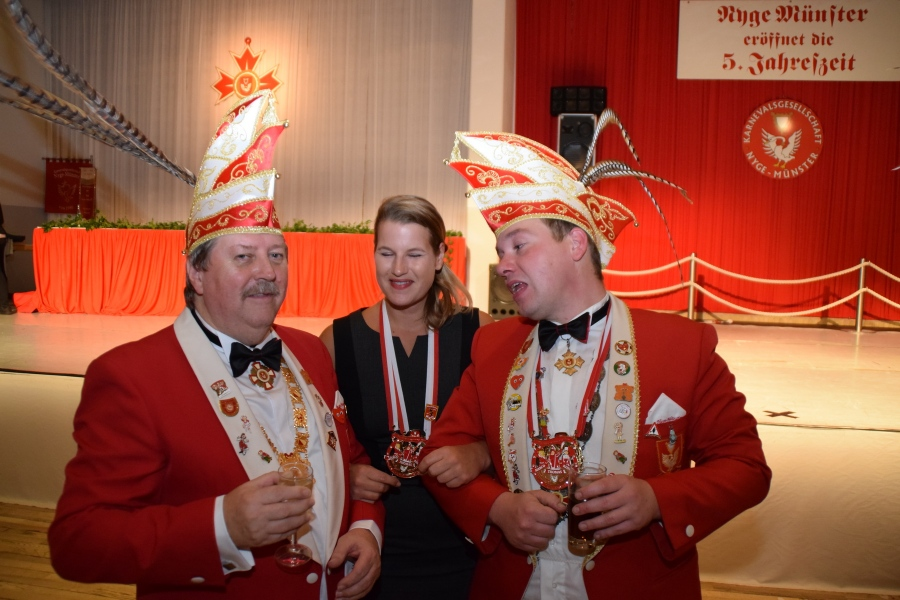 Karnevalsauftakt-2019.298.HP_