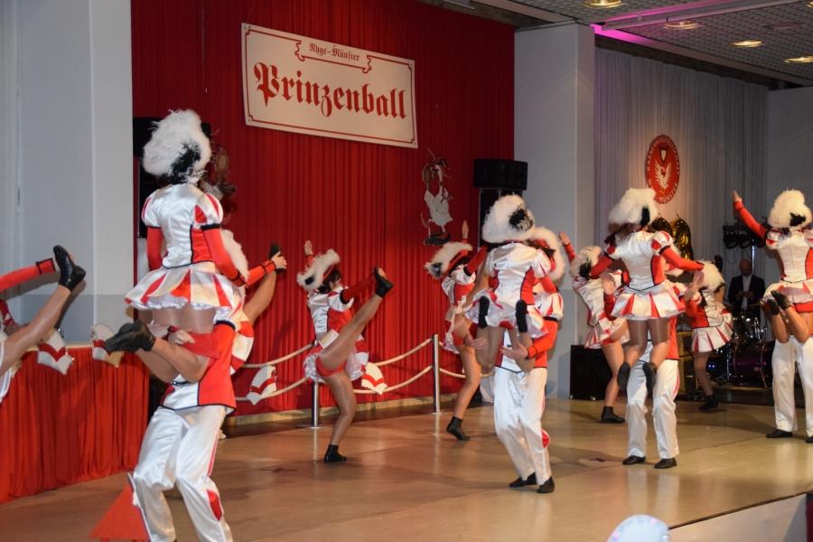 Prinzenball 2019.067.HP