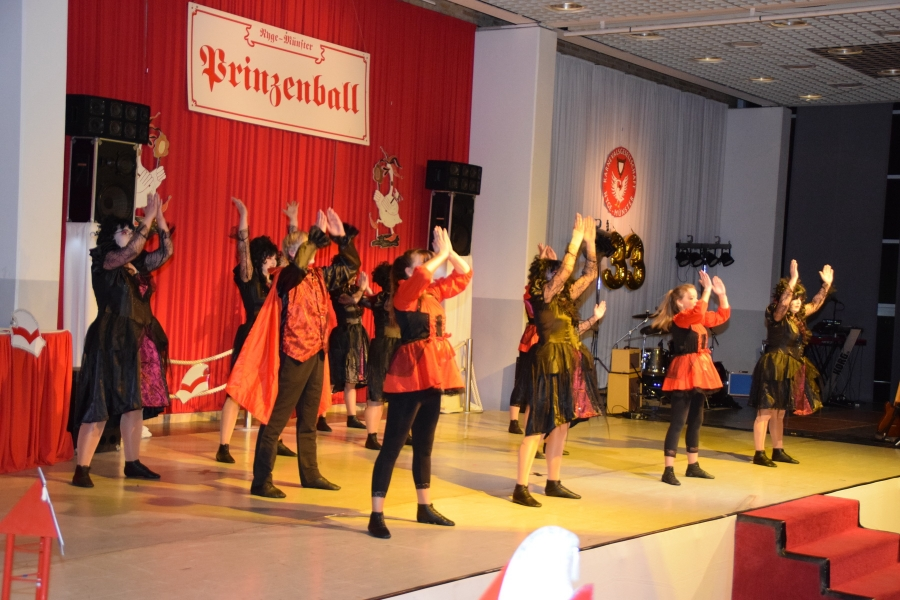 Prinzenball 2019.211.HP