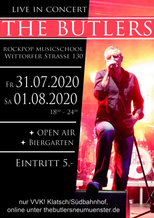 Butlers-in-Concert-2020.-01