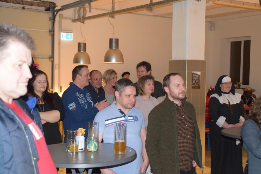 Wittorfer-Brauerei.015.HP_