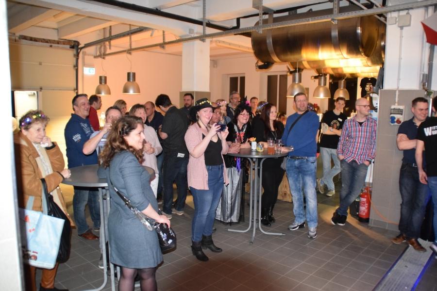 Wittorfer-Brauerei.100.HP_