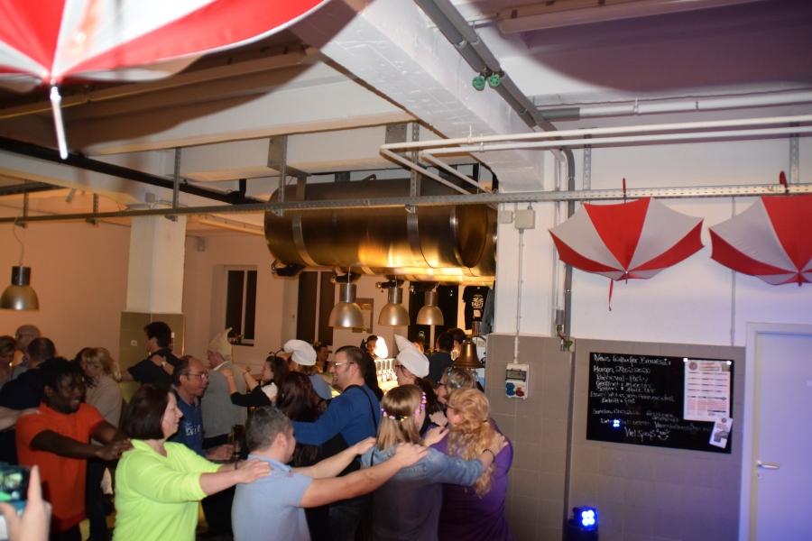 Wittorfer-Brauerei.129.HP_