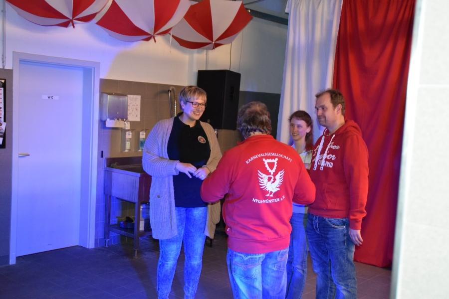 Wittorfer-Brauerei.135.HP_