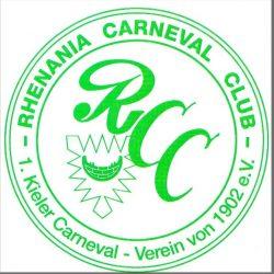 Renania Carneval Club