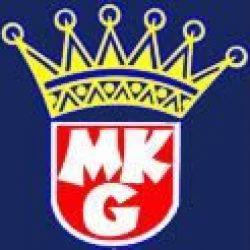 mkglogo_klein